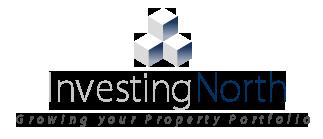 Investing North